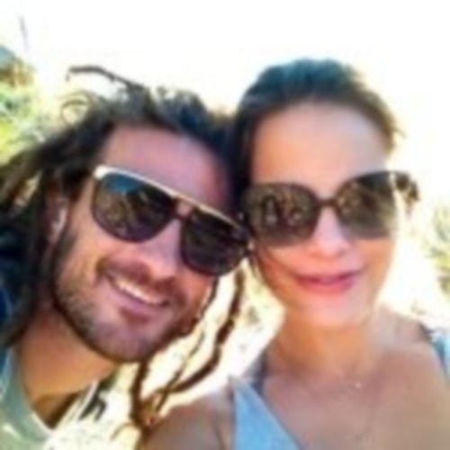 Kate-Pappas-Kyle-Beckerman-wife-pics-photos