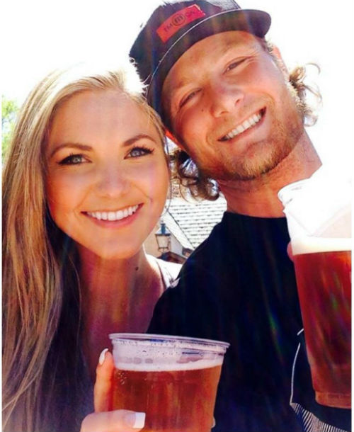 Gerrit-Cole-Girlfriend-Amy-Crawford-pics
