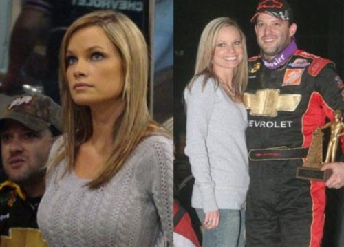 tony-stewart-ex-girlfriend-tara-roquemore