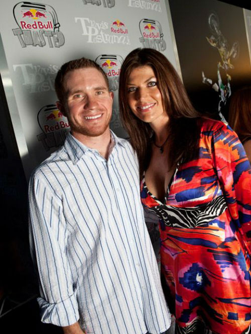 Brian-Vickers-Girlfriend-Erin-Bates-pics